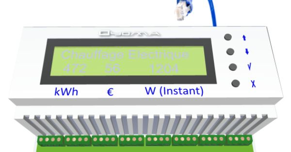 Knx Association Announces 2 1 Release Of The Knx Standard