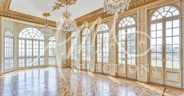 dd0a6854952ecf60a679b03db869015e - Palace Of Versailles Gardens Outdoor Ballroom