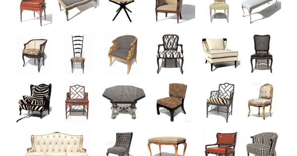 Furniture Styles From The 1930 39 S 1950 39 S House Pinterest Furniture Styles Tudor Decor