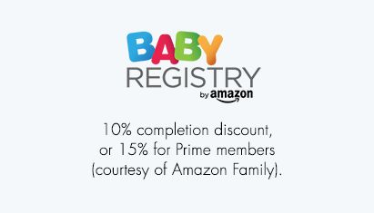 Baby Clothing And Shoes Amazon Com Cute Baby Gifts Baby Clothes Amazon Baby