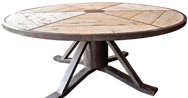 Round Table Pads For Dining Room Tables Creative Enchanting Decorating Design