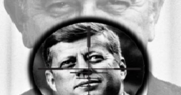 john fitzgerald kennedy the truth revealed essay Read the essential details about john f kennedy that john fitzgerald kennedy a public opinion poll in the united states revealed that three out of five.