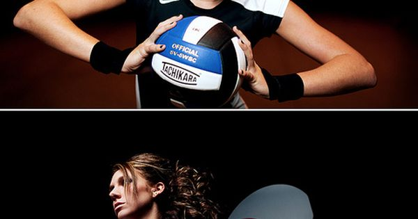 Basketball Senior Picture Ideas For Girls Basketball Senior Pictures Sports