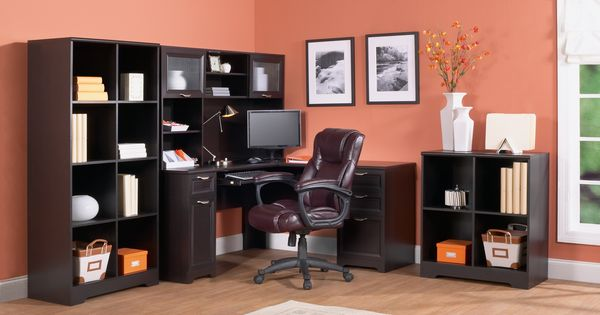 Realspace 174 Magellan Collection For Your Home Away From