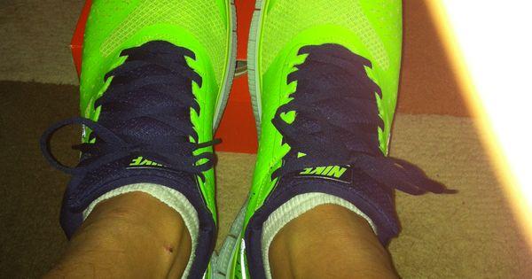 19623c6f32af Top Quality Nike Kobe 7 2012 Invisibility Cloak Cheap sale Bla ...