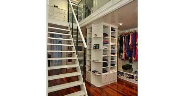 Luxury Custom Estate Home Of Roberto Alomar For Sale In Tampa Fl Luxury Closet Dream Closets Closet Designs