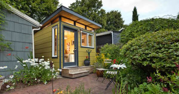 Photo Gallery Modern Shed Modern Shed Shed Barn Style House