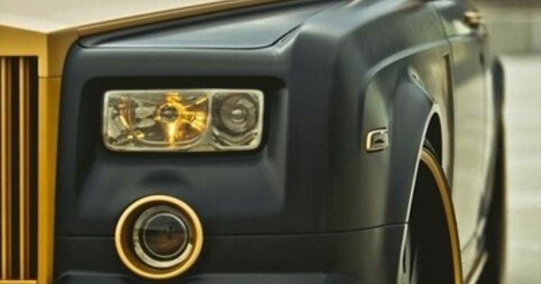 Car - image