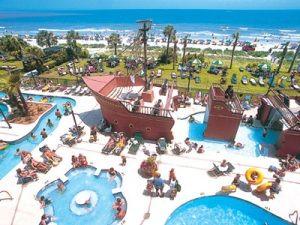 The Breakers Highlights Brandishes Revamped Kids Program Myrtle Beach Resort The Breakers Resort Myrtle Beach Hotels Myrtle Beach Trip Myrtle Beach Resorts