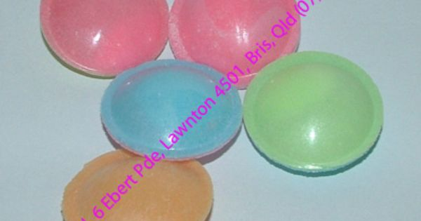 Flying Saucer Lollies Online At Lollyworld A World Of Lollies With Images Flying Saucer Lollies Saucer