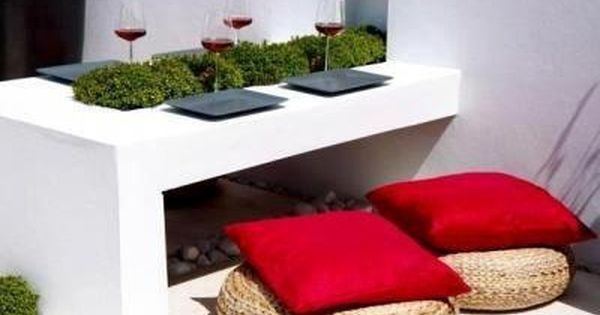 1000+ images about Estilo Japones on Pinterest | Coffee table ...