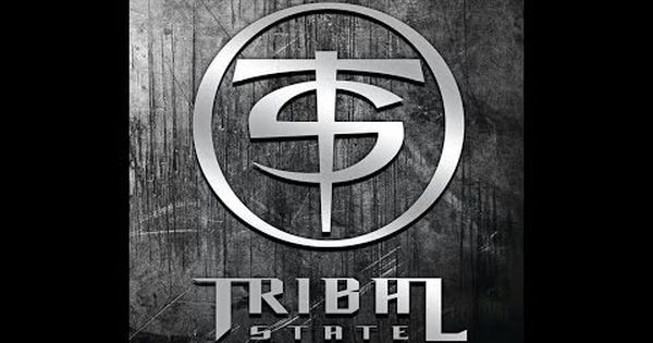 Raise The Roof Tribal Things To Come Rock Music