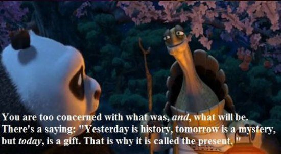 Movies Thechive Kids Movies Quotes Movie Quotes Famous Film Quotes