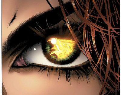 X-Men: Phoenix ® | comics