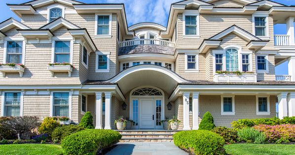 Interior Design Ideas (Home Bunch - An Interior Design