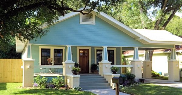 bungalow seminole heights tampa florida my home town tampa florida pinterest house