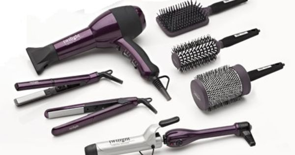Best Hair Styling Tools 12 Products Recommended Hair Tools Styling Tools Cool Hairstyles
