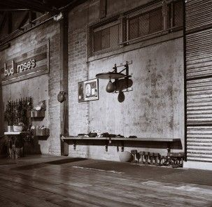 The Duce Boxing Gym Vintage Boxing Gym Boxing Gym Design