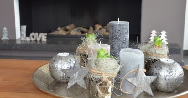 Dienblad met hyacinten home decoration pinterest dienbladen decoratie en met - Home decoratie met tomettes ...