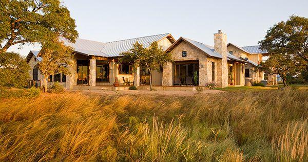 High ridge ranch burlesondesigngroup house plans for High ranch house