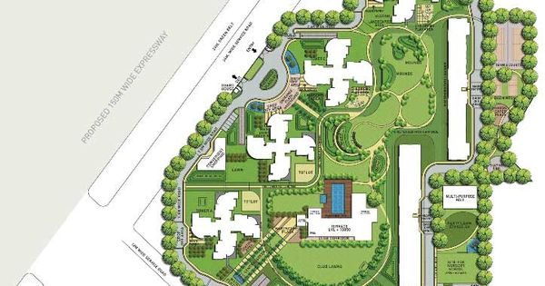 Pin By Cecy Song On Plans Landscape Architecture Design Urban Landscape Design Landscape Design Plans