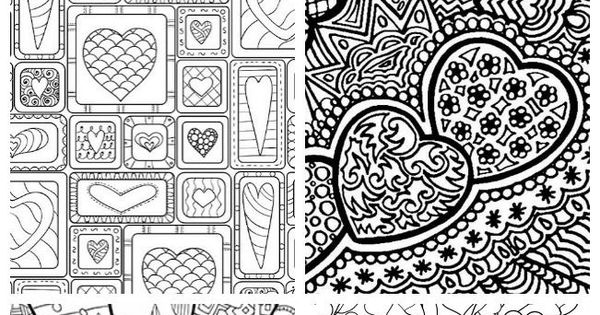 u create coloring pages - photo #25