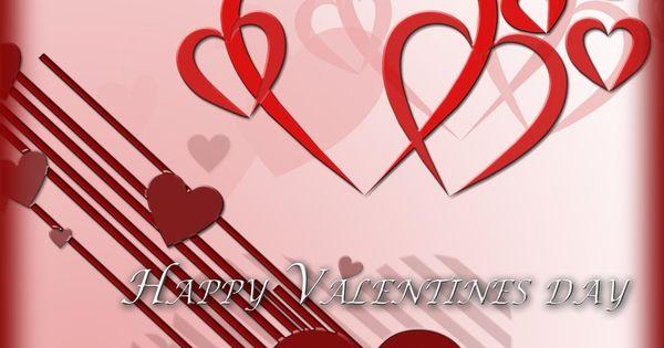 description free download valentine -#main