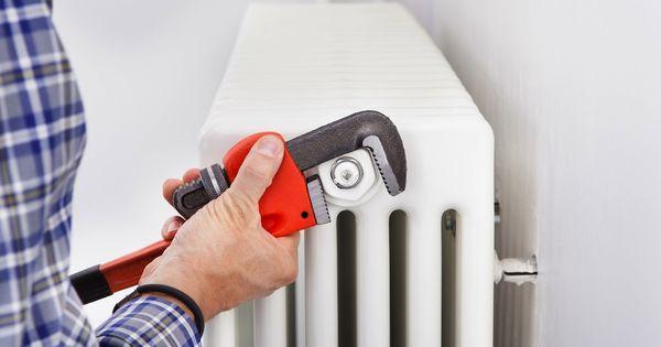 10 Ways To Warm Up Your Bathroom In Winter Heating Repair Repair And Maintenance Radiators
