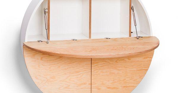 pill von emko sekret r regal schrank sowohl skandinavisch als auch italienisch inspiriert. Black Bedroom Furniture Sets. Home Design Ideas