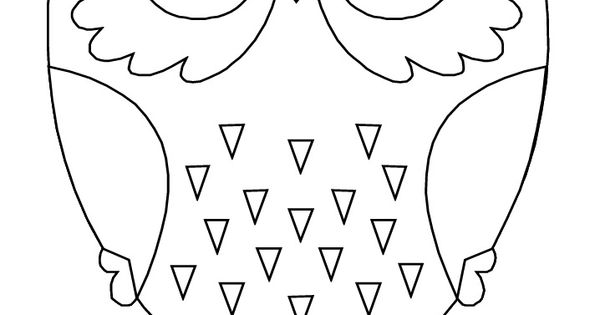 owl diaries coloring pages - photo#26