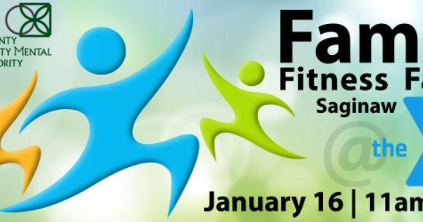 100 5 Wsgw Fm Talk Sports Familyfitness2016 Community