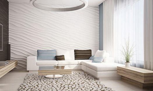 Diferentes texturas acero hierro rafia madera for Papel para tapizar paredes