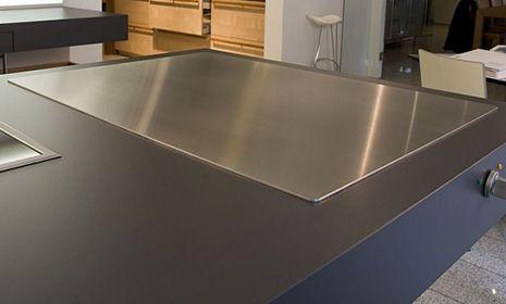 New Energy Saving 230v Cook N Dine Teppan Grills Outdoor Kitchen Design Outdoor Kitchen Appliances Kitchen Design
