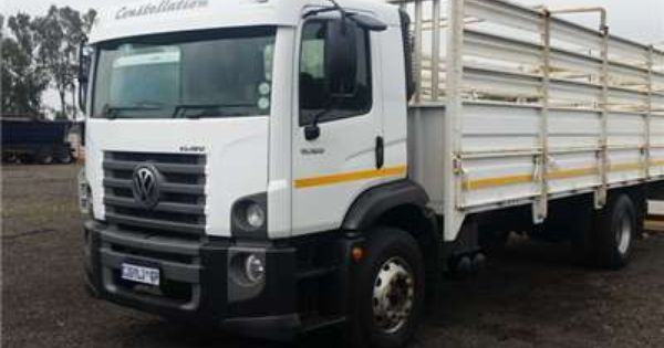 Pin On Trucks Rigs Pickups And Vans Big Small