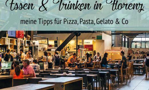 Essen Trinken Auf Madeira In 2020 Essen Und Trinken Trinken Essen