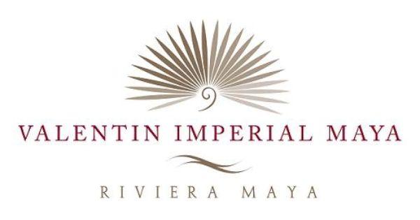 valentin imperial riviera maya snorkeling