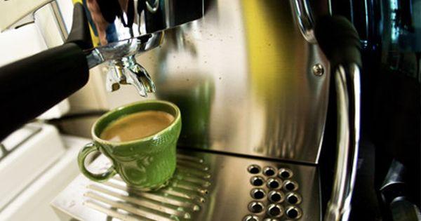 Coffee Shops Enjoy Gatlinburg Coffee Shop Cozy Coffee Shop Coffee