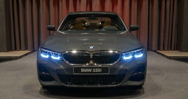 2020 Bmw X3 M Interior Bmw X3 New Bmw X3 Bmw