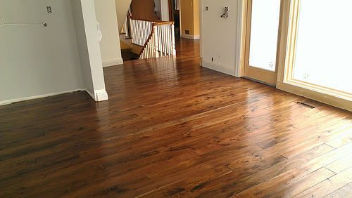 How To Pick Best Vacuum For Wood Floors Diy Projects