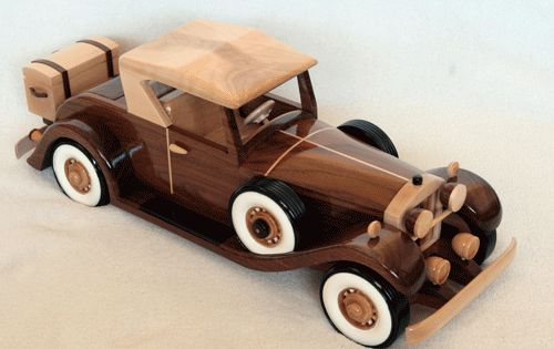 Toys Joys Wood Patterns : News wooden toy plans patterns models and woodworking