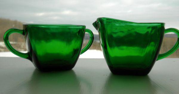 date ideas bowling green