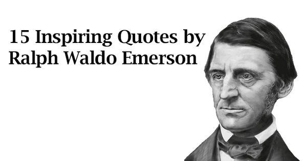 Famous essays