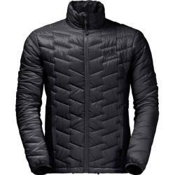 Herrenjacken | Männer jacken, Männer outfit und Jacken