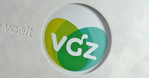 다음 Behance 프로젝트 확인 Vgz Brand Book Https Www Behance Net Gallery 4627439 Vgz Brand Book