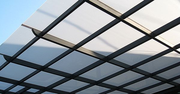 To Buy The Multiwall Polycarbonate Sheets Polycarbonate Pvc Roof Sheet Lexan Panels Etc For The Variety Polycarbonate Roof Panels Plastic Roofing Pvc Roofing