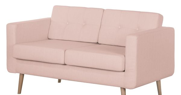 Sofa Croom Ii 2 Sitzer Zweisitzer Sofa Chesterfield Sofas