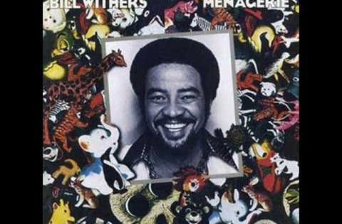 ▶ Lovely Day Bill Withers - YouTube
