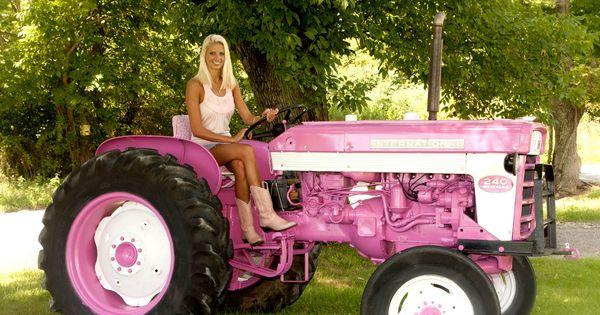 International 240 tractor 1960 international harvester for International harvester decor