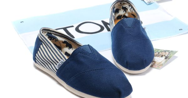 All Products : Toms Outlet Shoes Online, Cheap toms shoes on sale,toms