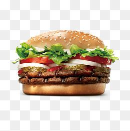 Food Png Images Vector And Psd Files Free Download On Pngtree Fish Dishes For Dinner Burger Food